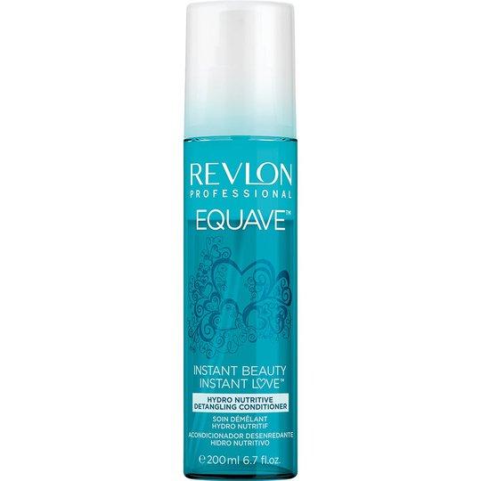 Revlon Professional Equave Instant Beauty Volumizing Detangling Conditioner, 200 ml Revlon Professional Muotoilutuotteet