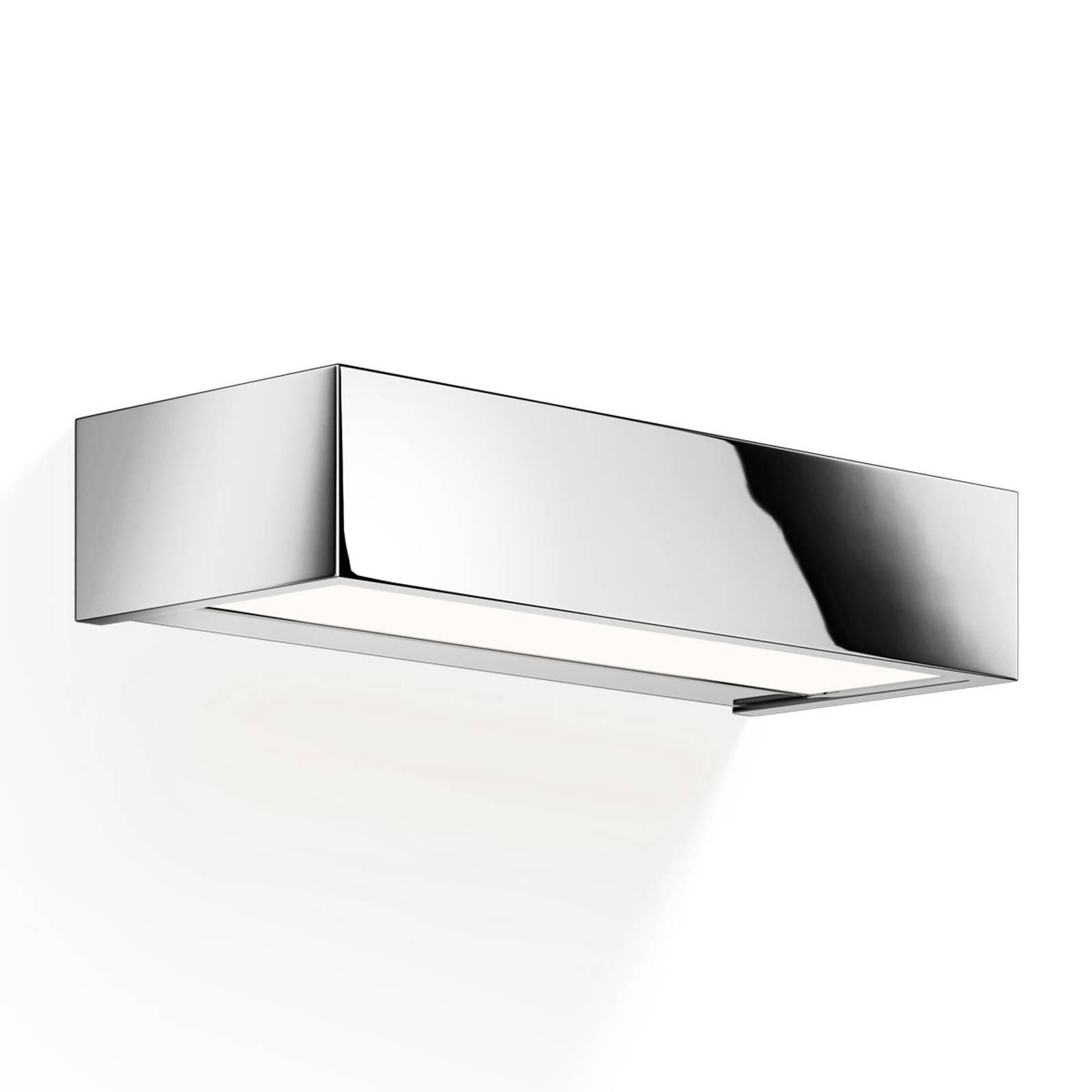 Decor Walther Box 25 N LED-vegglampe 2 700 K
