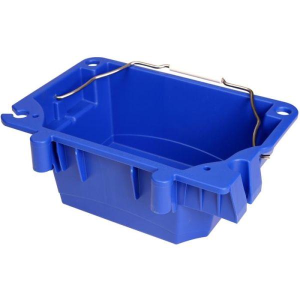 Werner Utility Bucket Työkaluhylly