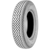 Michelin Collection XAS (185/70 R14 88V)