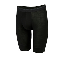 Aclima Lightwool Long Shorts