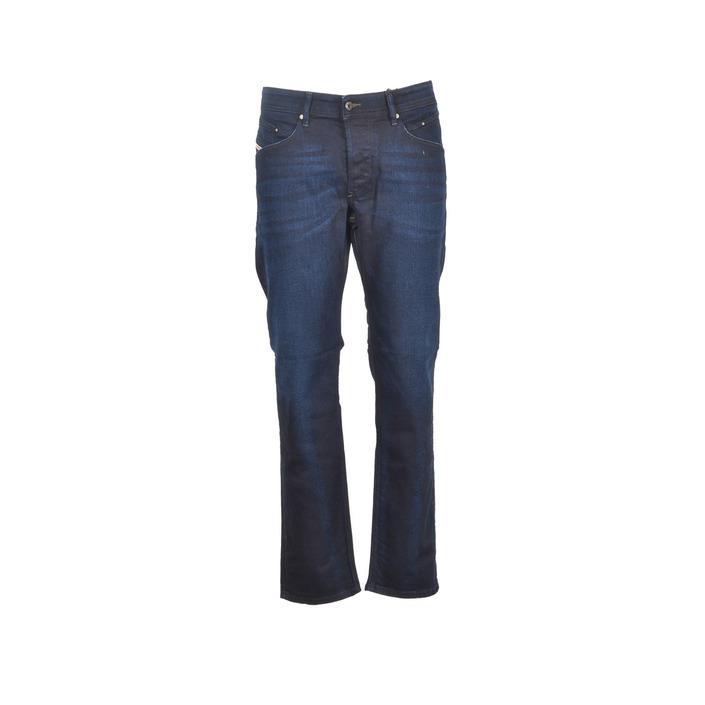 Diesel Men's Jeans Blue 210757 - blue 47
