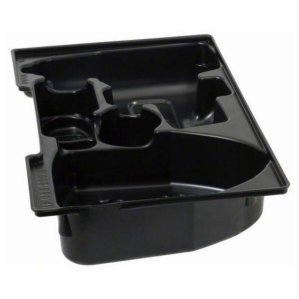 Bosch 2608438003 Innlegg