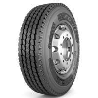 Pirelli FG 01 (315/80 R22.5 156/150K)