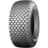 Bridgestone M40B (315/80 R16 )