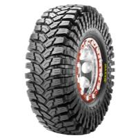 Maxxis M8060 Trepador Competition (42x14.50/ R17 121K)