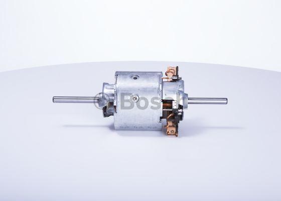 Sähkömoottori, sisätilanpuhallin BOSCH 0 130 111 130