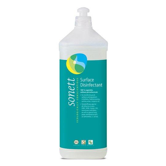 Desinfektion refill – EKO