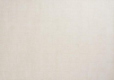 Luzern Teppe Hvit 140x200 cm