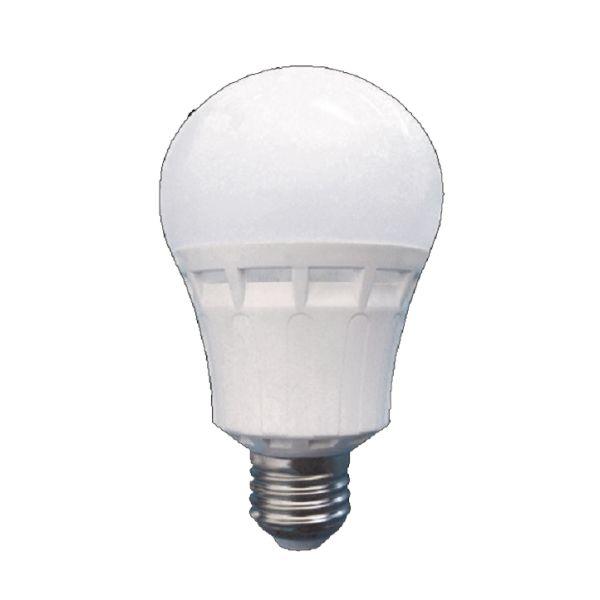 Narva Bygg Classic LED-valo 15 W, 48 V, 6500 K E27-kanta