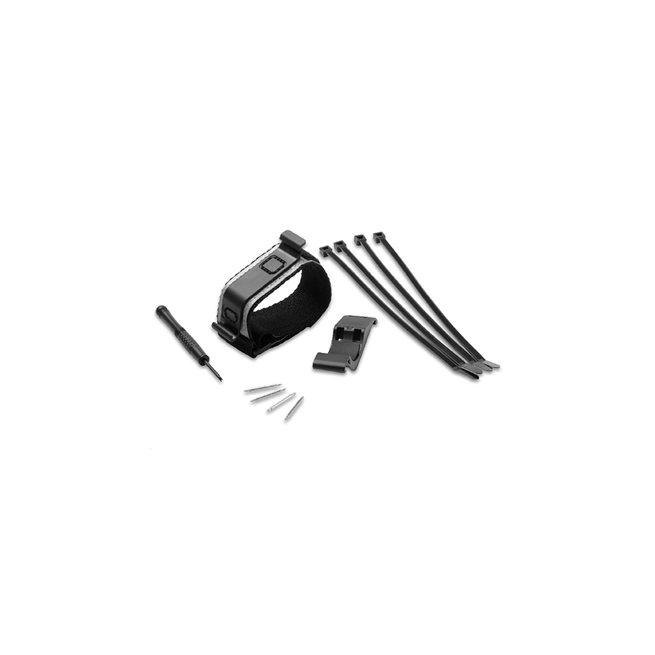 Garmin Quick Release Kit (Bike To Wrist), Tillbehör Pulsklockor