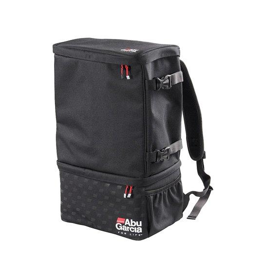 Abu Garcia Backpack ryggsäck
