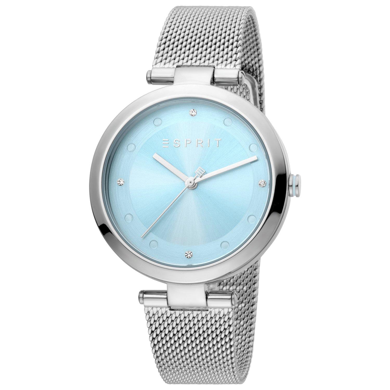 Esprit Women's Watch Silver ES1L165M0055