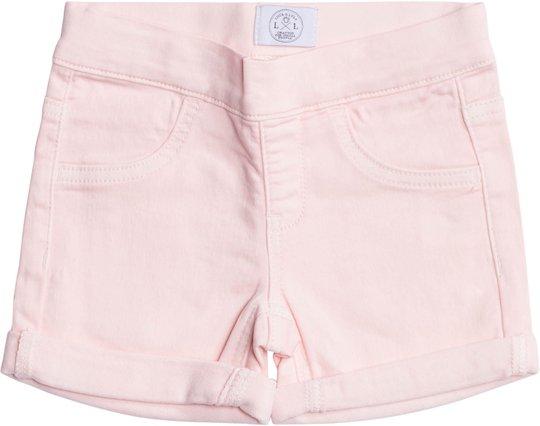 Luca & Lola Terracina Shorts, Light Pink 98