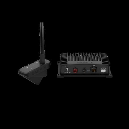Garmin Panoptix LiveScope System