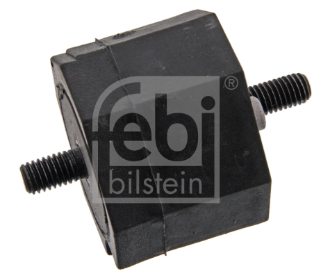 Automaattivaihteiston tuki FEBI BILSTEIN 04113