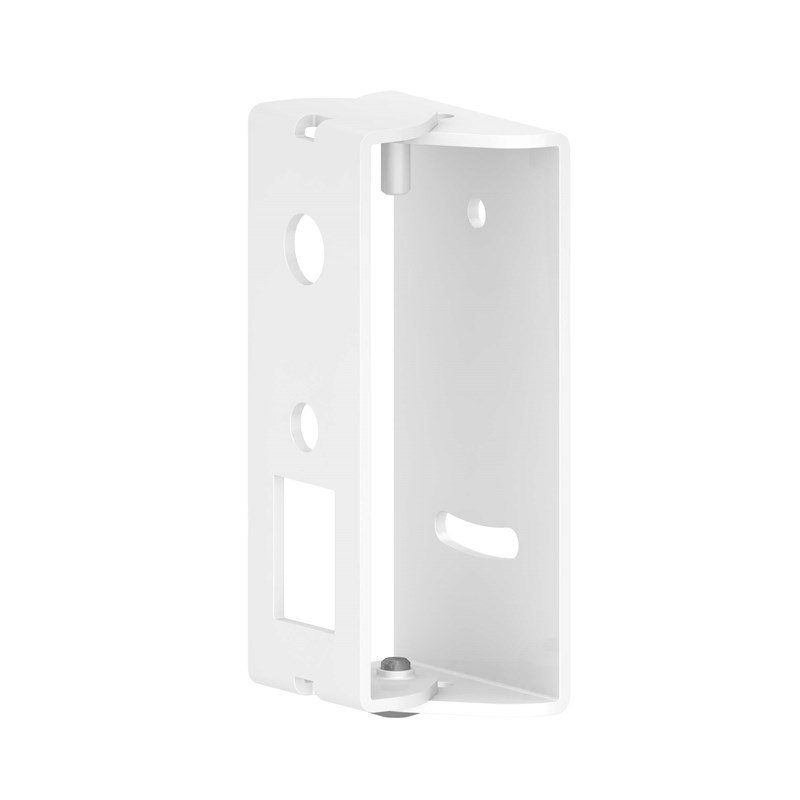 Hama - Wall Mount For Sonos PLAY:1 White