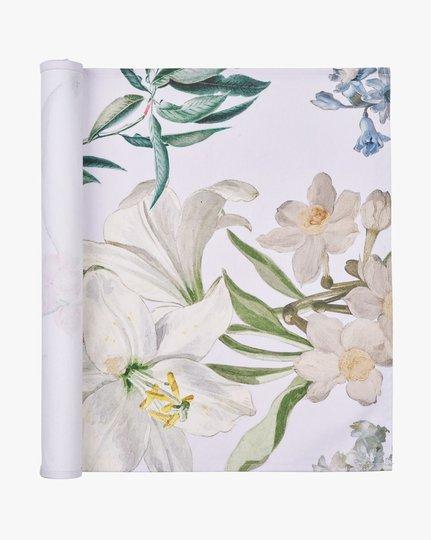 Kaitaliina, White Lily