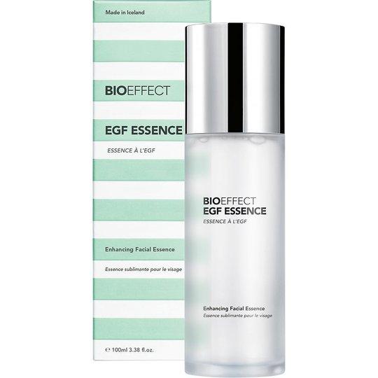 EGF Essence, 100 ml Bioeffect Seerumit & öljyt