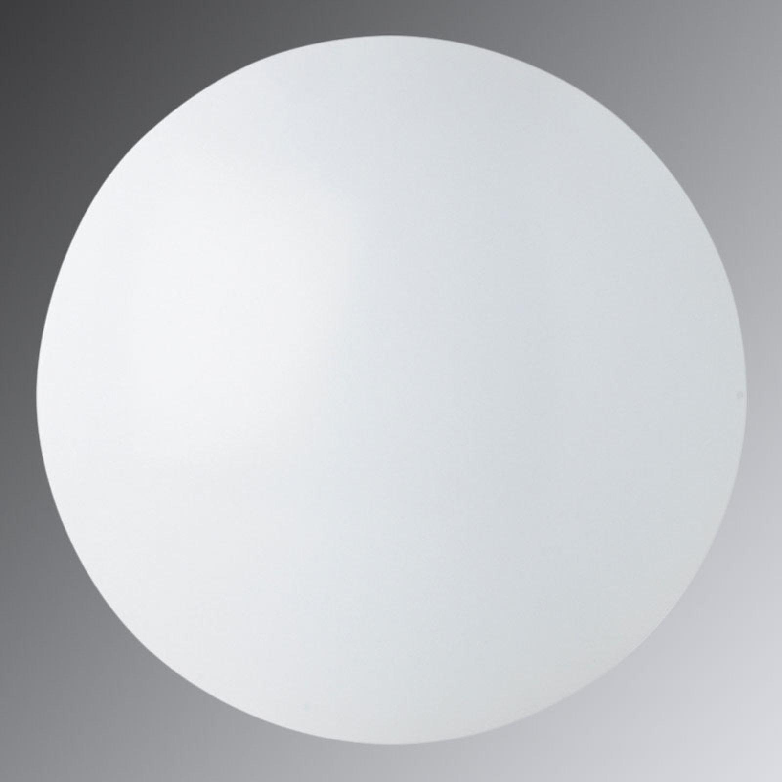 Renzo skiftesikker LED-taklampe, 22 W, 4 000 K