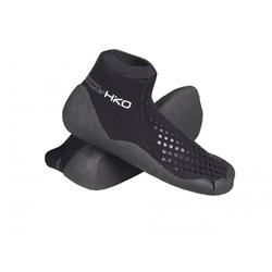 Hiko Contact Sko
