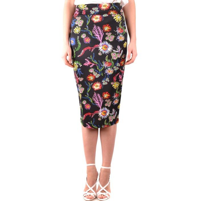 Pinko Women's Skirts Black 165988 - black 40