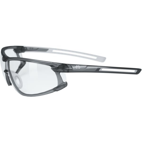Hellberg Krypton Vernebriller ELC-belegg