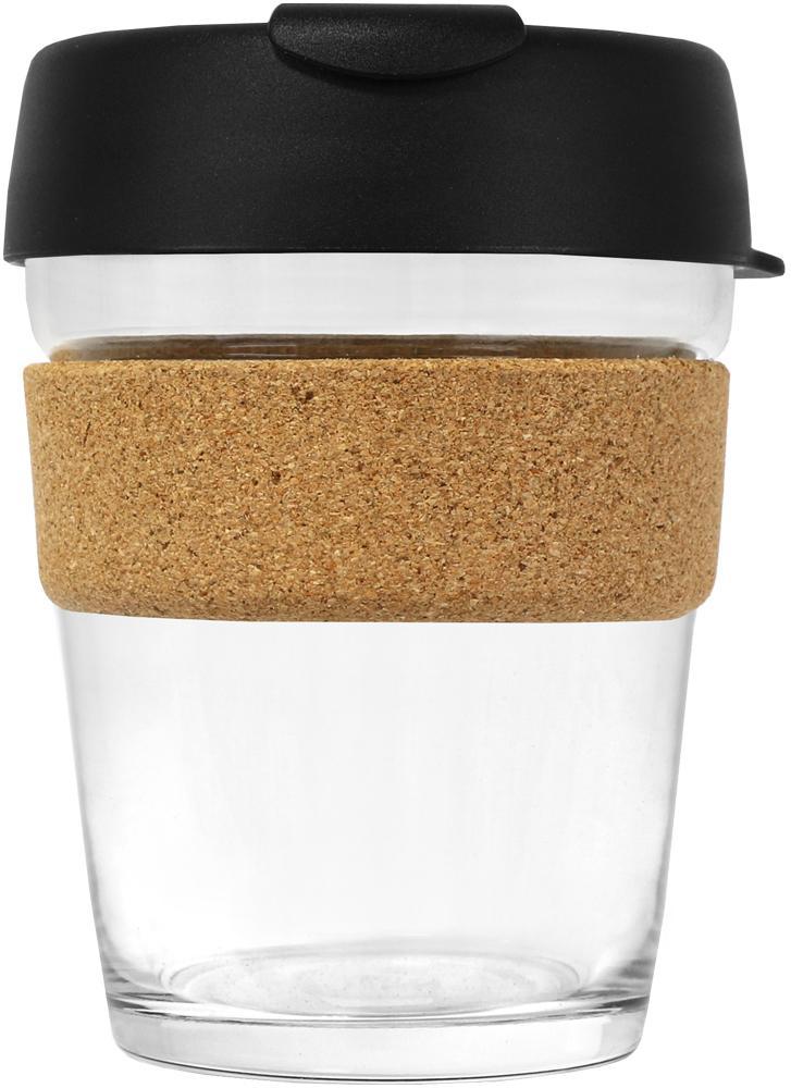 KeepCup Brew Cork Glass Espresso