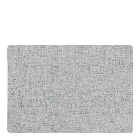 Juna - Nature Tablett 43 x 30 cm Grå