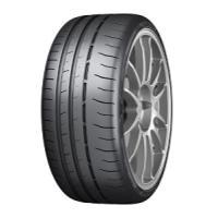 Goodyear Eagle F1 Supersport R (235/35 R19 91Y)