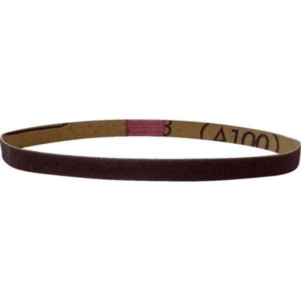 Bahco BPN21201 Slipebånd 25-pakning