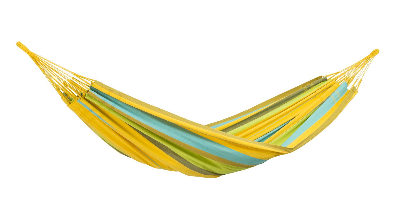 Amazonas - Colombiana Hammock - Limona (AZ-1015220)