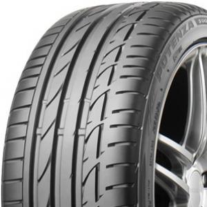 Bridgestone Potenza S001 I 195/50WR20 93W XL*