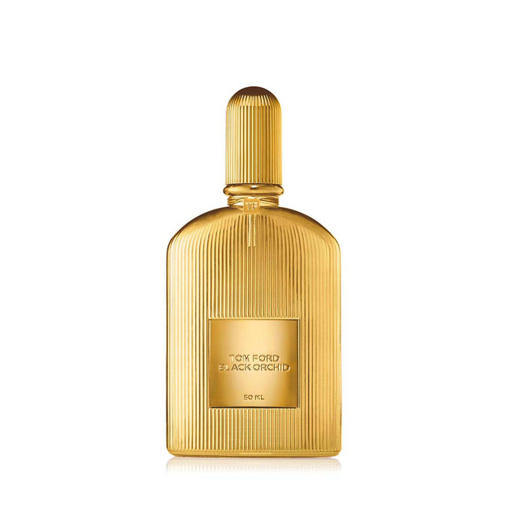 Black Orchid Parfum, 50 ML