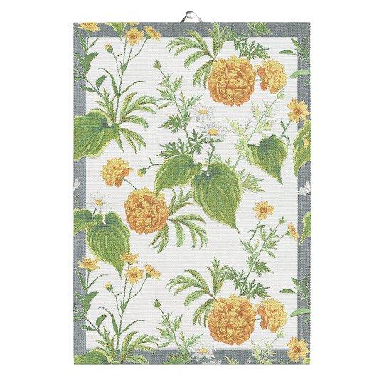 Ekelund - Bloomy Handduk 35x50 cm