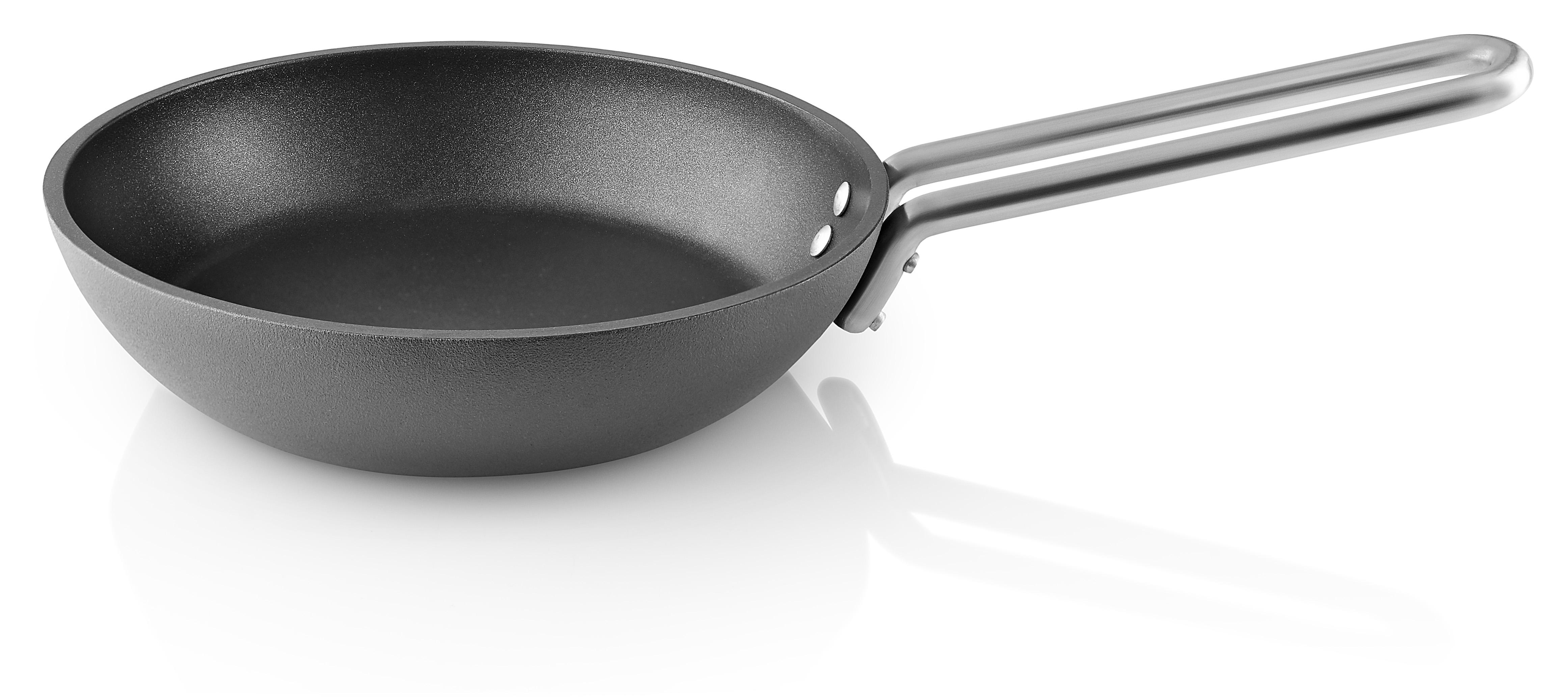 Eva Trio - Professionel Frying Pan 20 cm (204720)