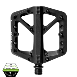 Crankbrothers Pedal Stamp 1 Small