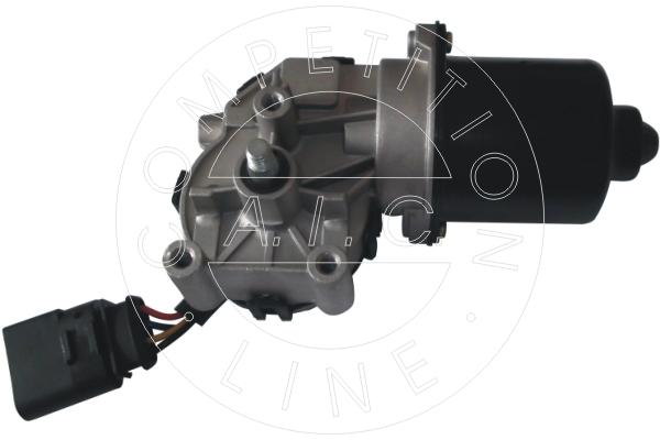 Pyyhkijän moottori AIC 54849