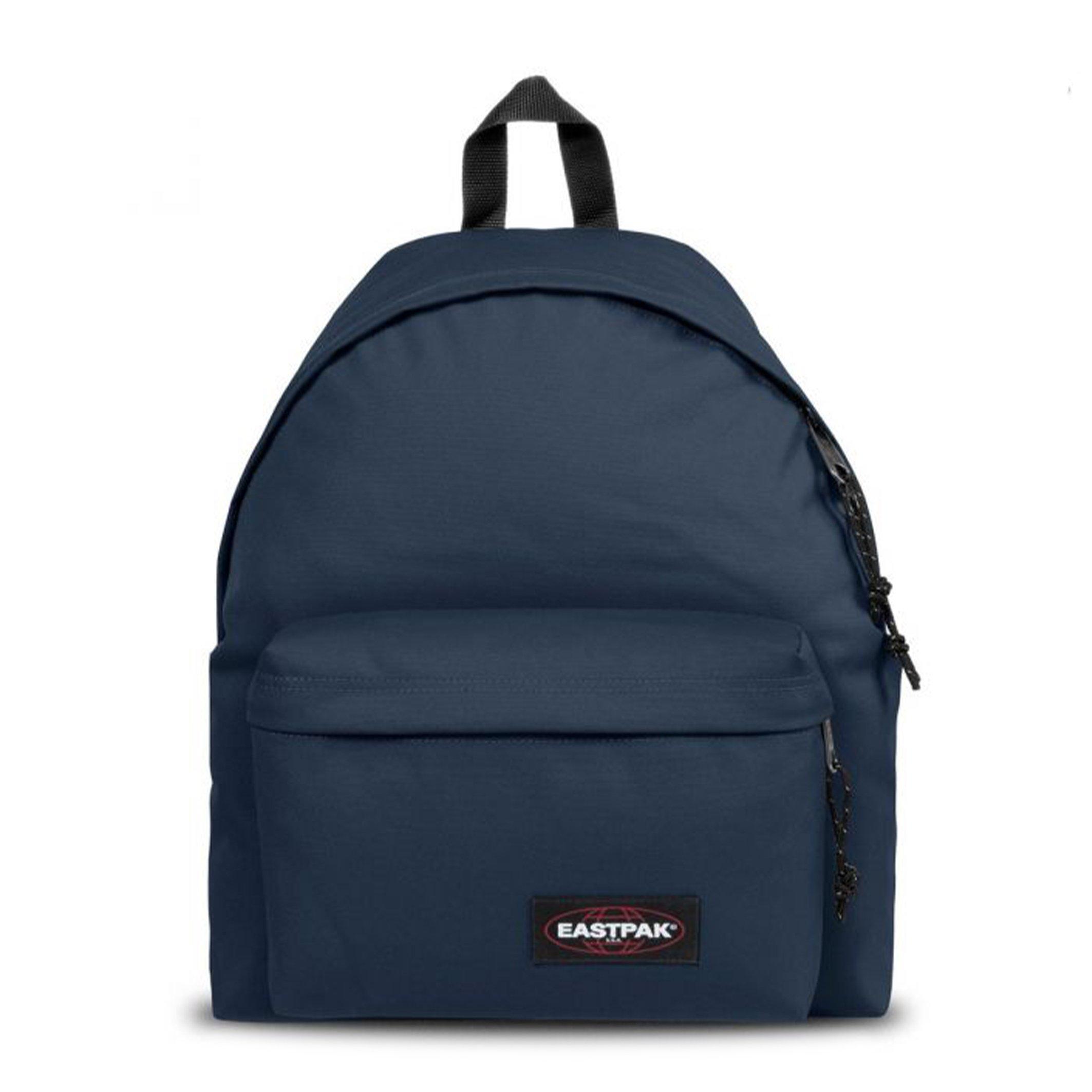 Eastpak Unisex Backpack Various Colours EK000620_008 - blue NOSIZE