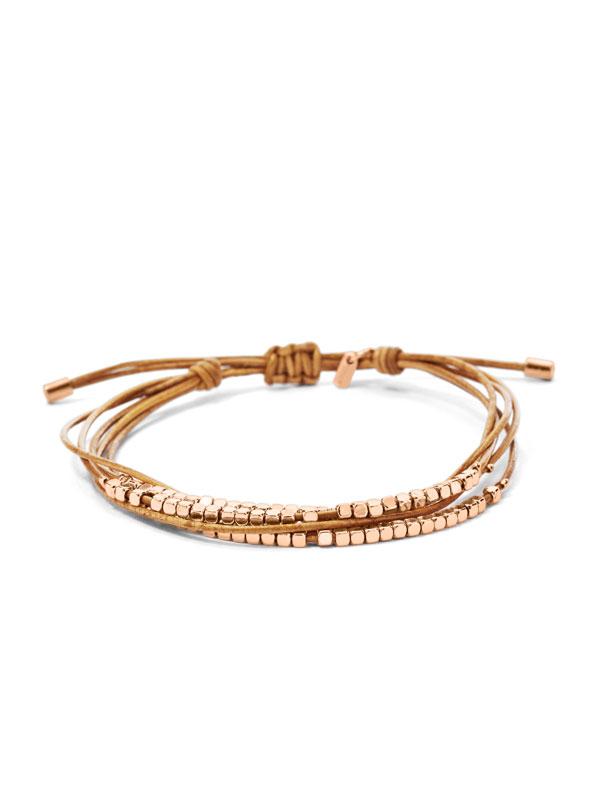 Fossil Fashion Armband JA6422791
