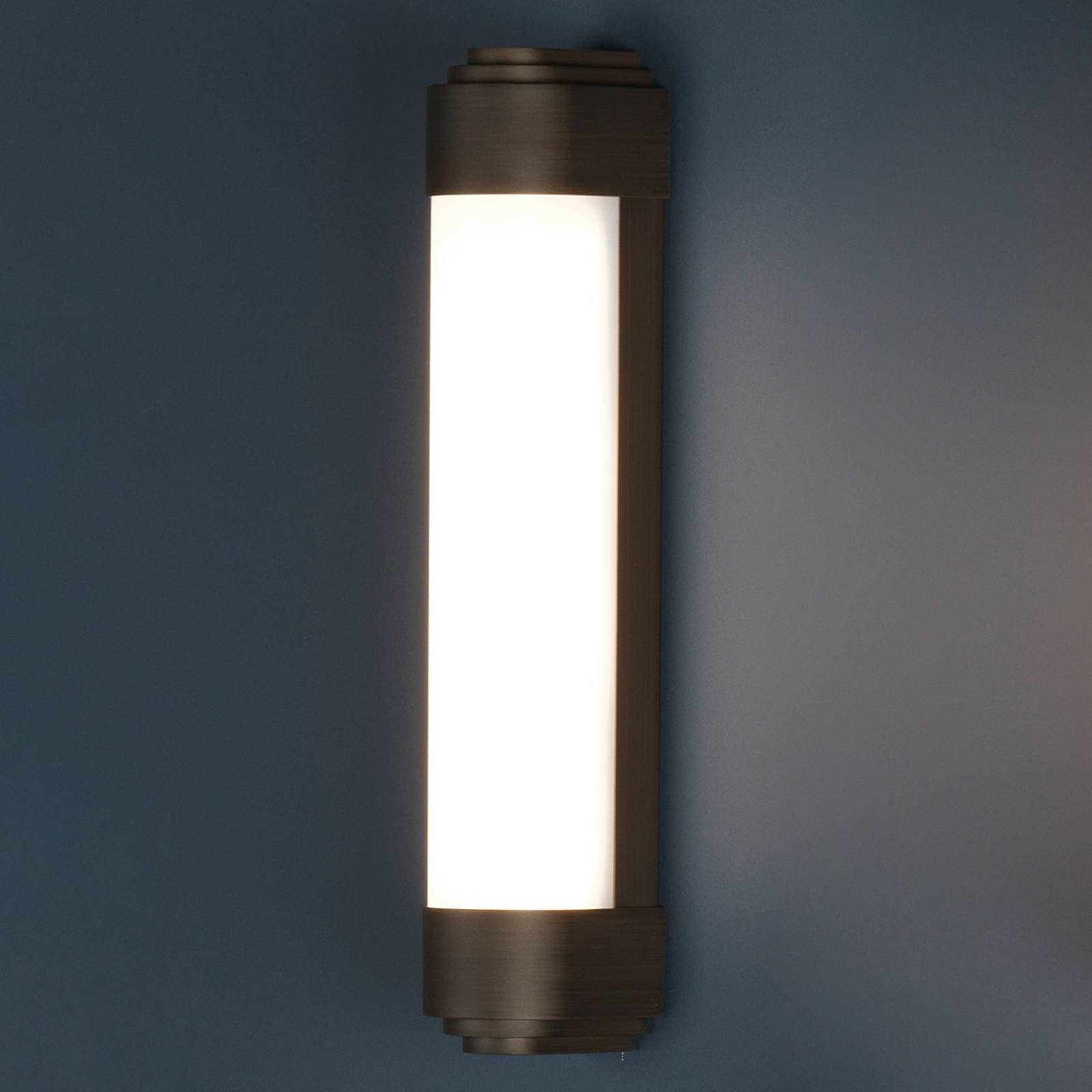 Astro Belgravia LED-vegglampe, 40 cm