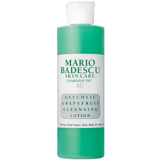 Mario Badescu Glycolic Grapefruit Cleansing Lotion, 473 ml Mario Badescu Kasvovedet