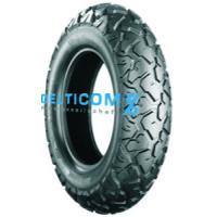 Bridgestone TW37 (120/90 R10 54J)
