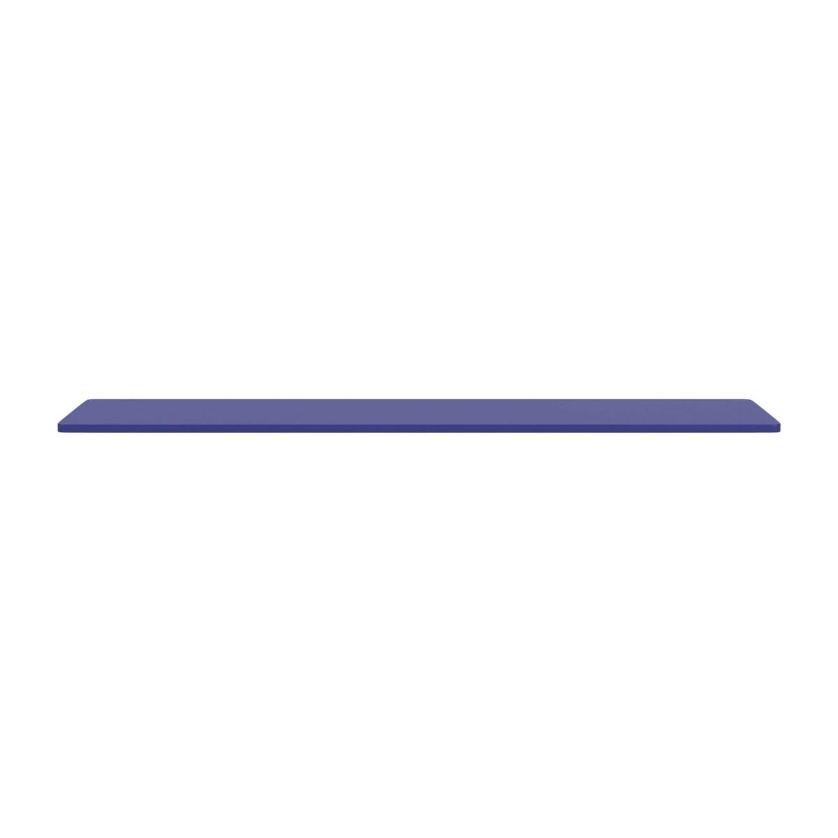 Montana Toppskiva Wire 70,1x18,8cm Monarch