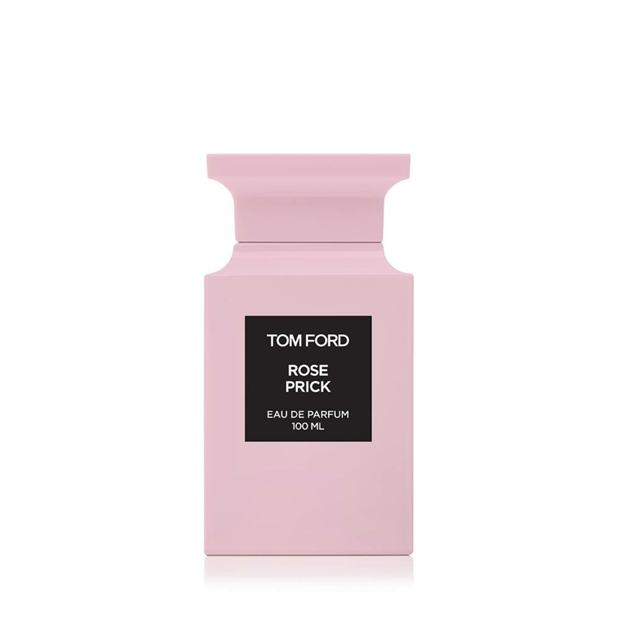 Rose Prick EDP, 100 ML