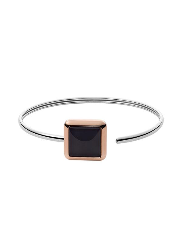 SKAGEN Armband Sea Glass - Rosé SKJ1392998