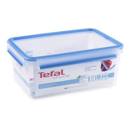 MasterSeal FRESH box rect 3,7L