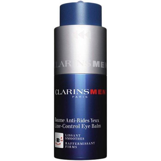 Clarins Men Line-Control Eye Balm, 20 ml Clarins Men Miesten ihonhoito