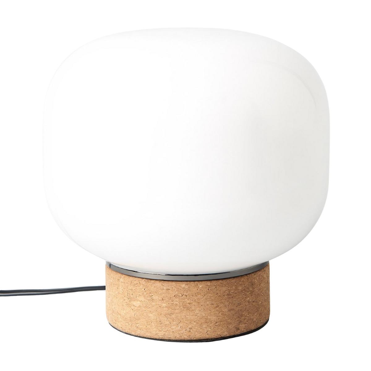 Designtorget Bordslampa DT Neia