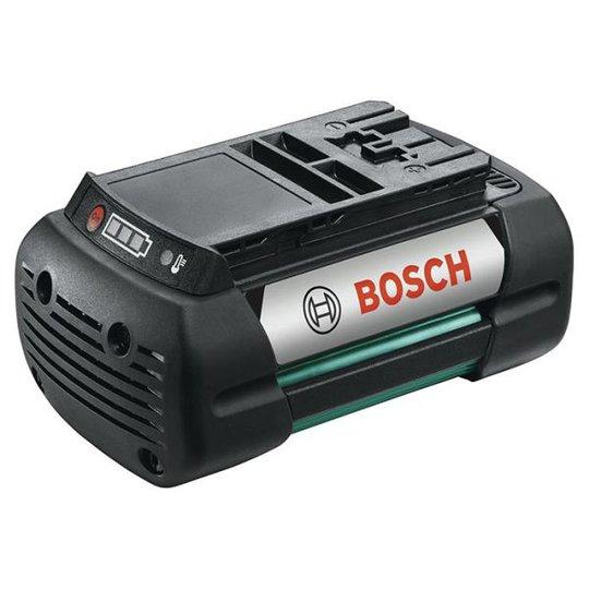 Bosch 36V Akku 4Ah